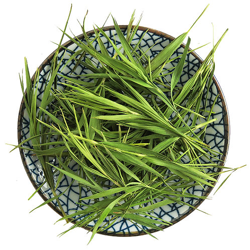 Dianthus/Bamboo Leaf Tea,Chinese Herbal Tea Wholesale