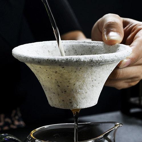 Tea & Coffee Filters,Chinese Tea Ceremony Tea Set Accessories Wholesale