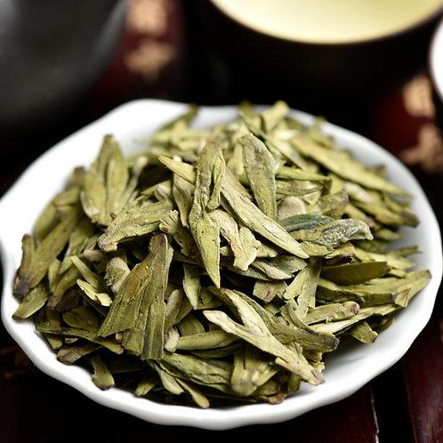 ShiFeng Long Jing Tea/XiHu Long Jing Tea