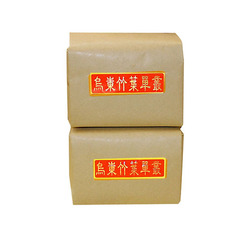 Zhuyexiang DanCong, Feng Huang DanCong Oolong Tea Wholesale