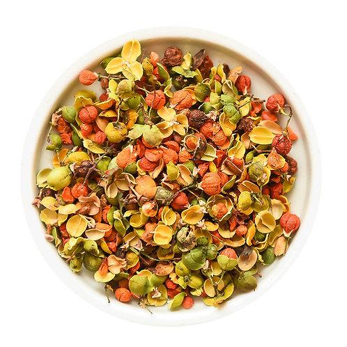 Albizia Flower,Chinese Herbal Tea Wholesale