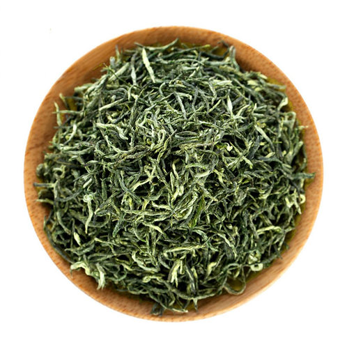 Xin Yang Mao Jian Tea, Chinese Famous Green Tea, Henan Green Tea Wholesale