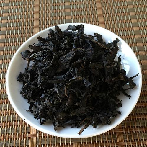 Wuyi Jinmaohou Tea, Wuyi Rock Tea Wholesale