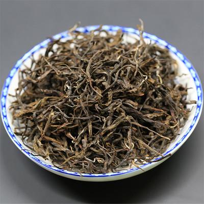 Guangdong Dayeqing Tea