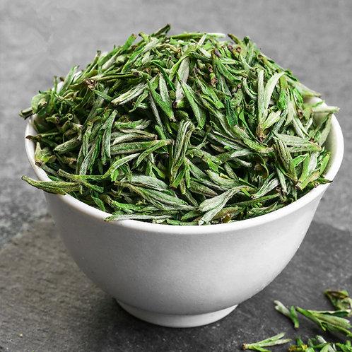Yue Xi Cui Lan Green Tea