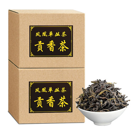 GongXiang Dancong, Feng Huang DanCong Oolong Tea Wholesale