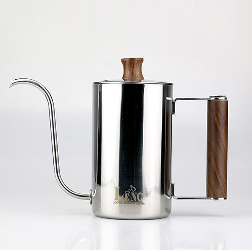 Stainless Steel Pouring Kettle