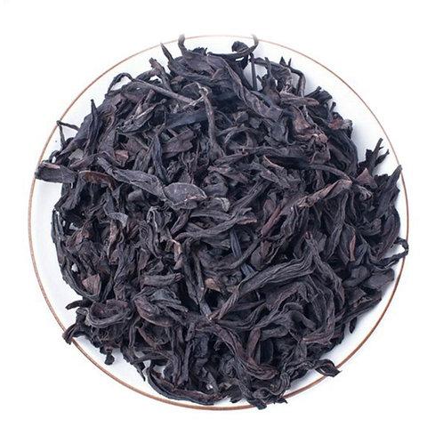 Qi Dan Tea, The traditional varieties of Wuyi Rock Tea Wholesale