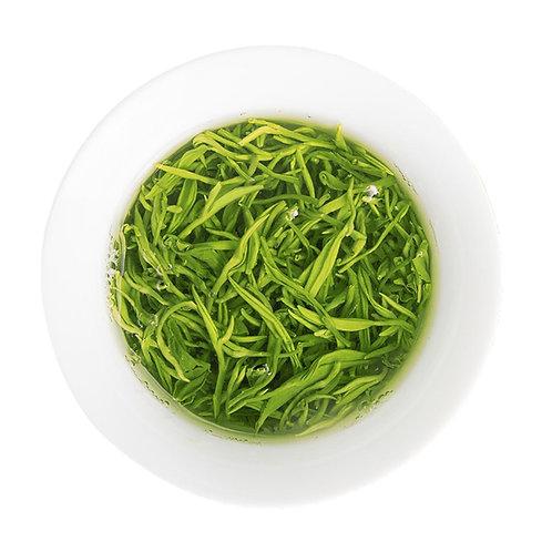 Bi Luo Chun Tea, Chinese Famous Green Tea,Jiangsu Green Tea Wholesale