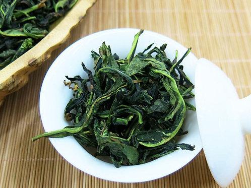 Choushi DanCong/Dehumidified Dongcong, Feng Huang DanCong Oolong Tea Wholesale
