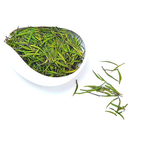 Li Yang Cui Bo Tea/Nan Shan Shou Mei Tea/Jin Shan Cui Ya Tea/Tai Hu Cui Zhu Tea
