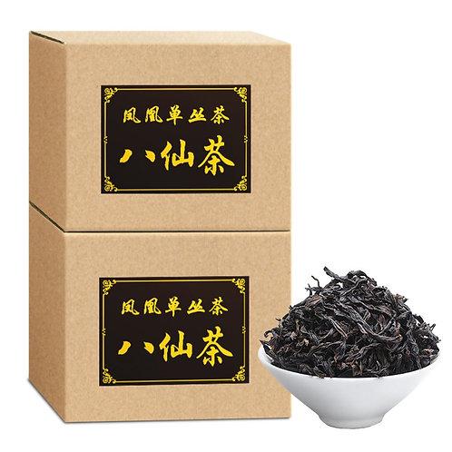Baxian DanCong, Feng Huang DanCong Oolong Tea Wholesale