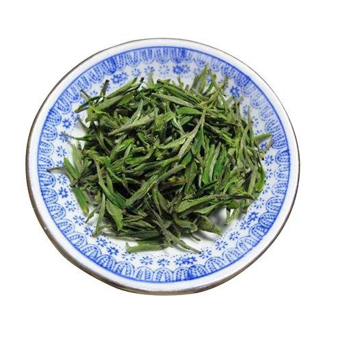Tong Cheng Xiao Hua Tea/Shu Cheng Xiao Lan Hua Tea, Anhui Green Tea Wholesale