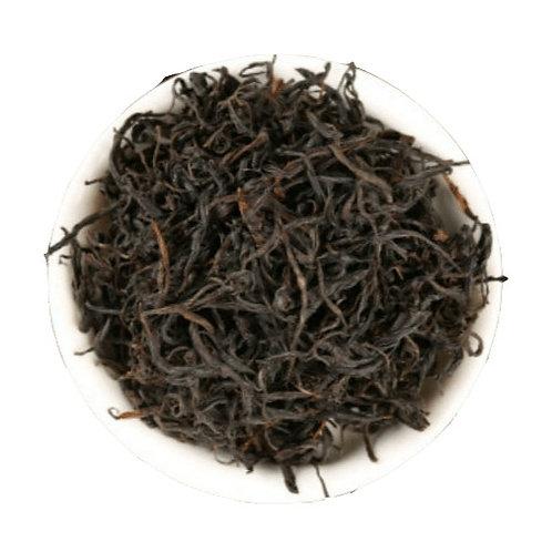 Wild tea & Ancient Tree Tea, Yunnan Black Tea / Dian Hong Tea Wholesale,