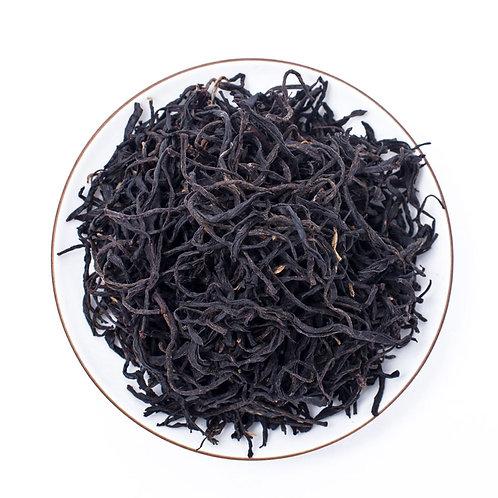 Jin Guan Yin Black Tea, Wu Yi Black Tea Wholesale