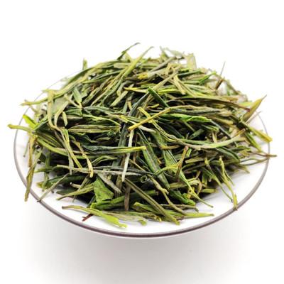 Huoshan Huang Ya Tea