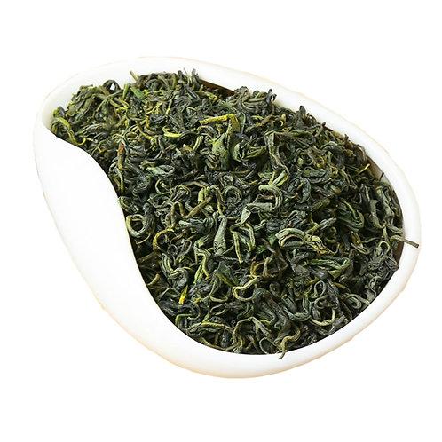 Tun Xi Green Tea, Tun Lu Tea, Anhui Green Tea Whole