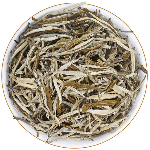 Jasmine Needle Tea /Tea King Wholesale