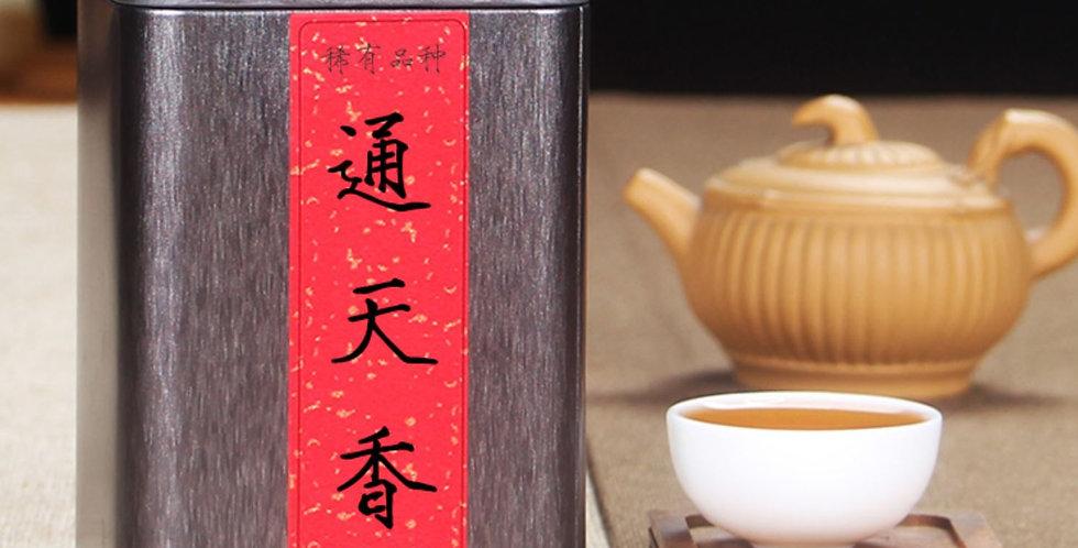 Fenghuang Dancong Oolong Tea