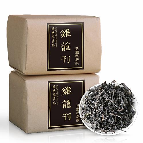 JiLongKan Dancong, Feng Huang Dan Cong Oolong Tea Wholesale