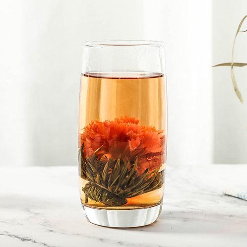 Blooming Tea & Craft Flower Tea, Chinese Herbal Tea Wholesale