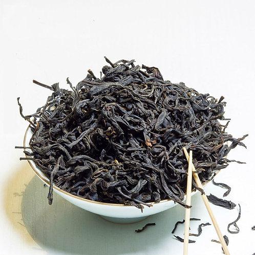 Baiya Qilan Souchong Black Tea, Fujian Black Tea Wholesale