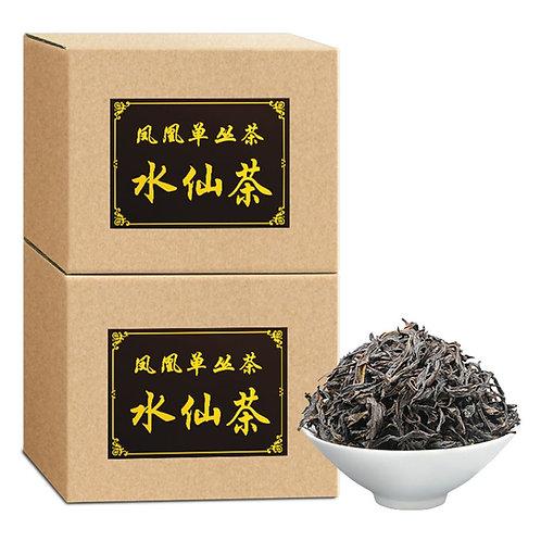 ShuiXian DanCong, Feng Huang DanCong Oolong Tea Wholesale