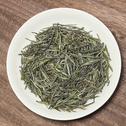 Wuyuan Ming Mei Green Tea