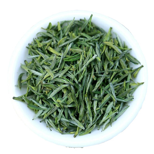 Yue Xi Cui Lan Tea, Anhui Green Tea Wholesale