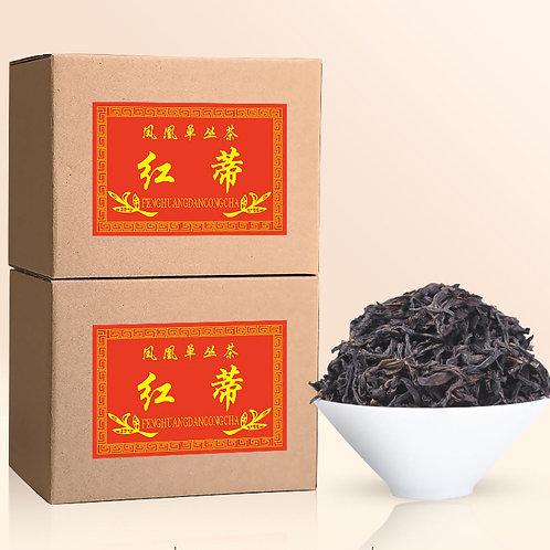 Hongdi Dancong, Feng Huang Dan Cong Oolong Tea Wholesale