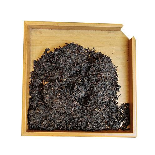 Liupu Tea/Liu Bao Tea, Chinese Dark Tea Wholesale