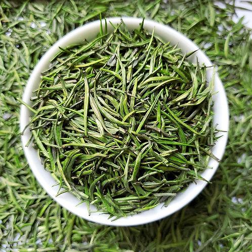 Kai Hua Long Ding Tea