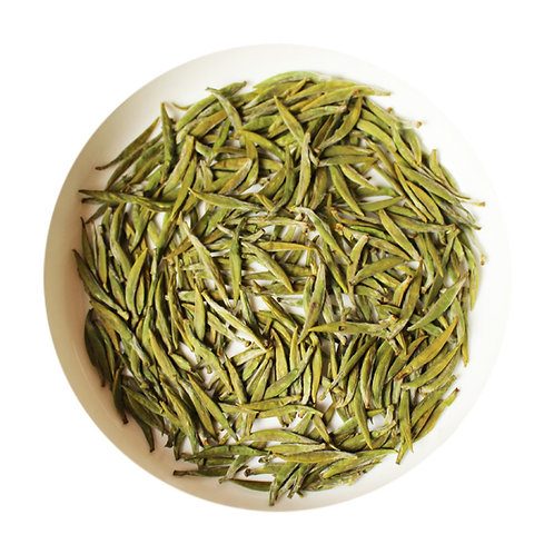 Wang Hai Tea, Zhejiang Green Tea Wholesale