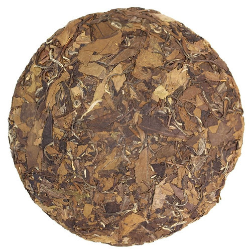 Aged White Tea Cakes/Gongmei Tea/ Shoumei Tea, Chinese Tea Farm Wholesale