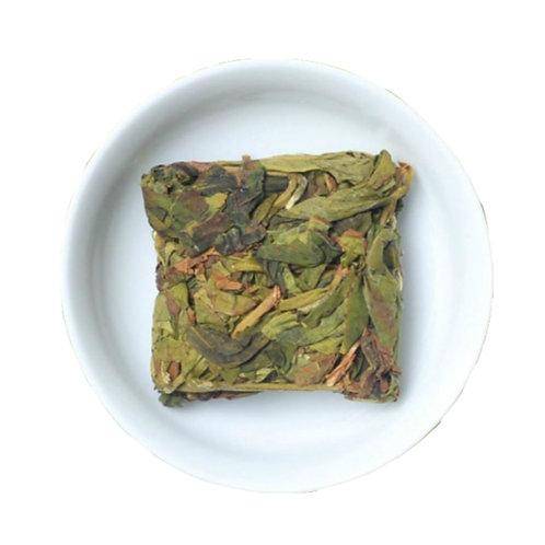 Zhang Ping Shui Xian Oolong Tea Wholesale