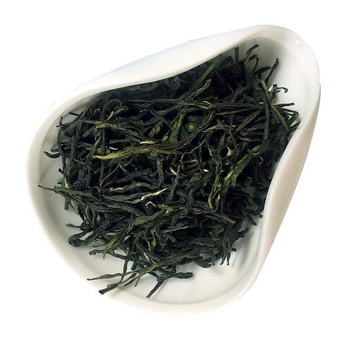 Wu Yuan Green Tea, Wu Yuan Ming Mei Tea,Jiangxi Green Tea Wholesale