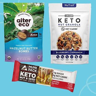 KETO-snacks.jpg
