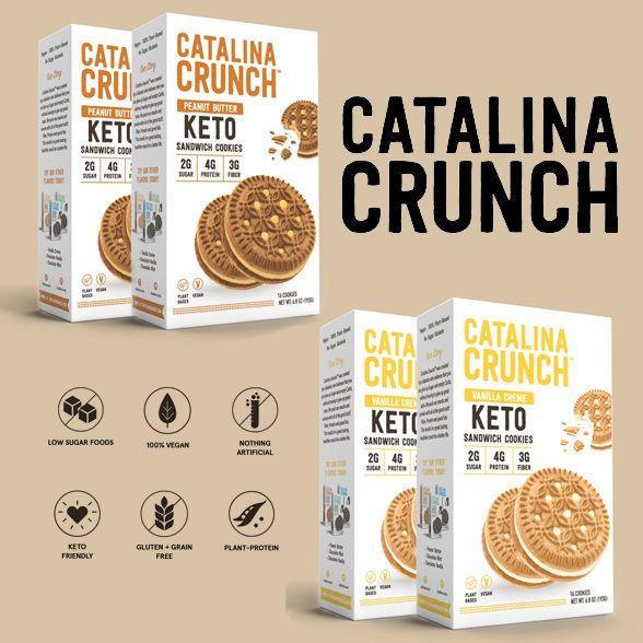 Catalina-Crunch.jpg