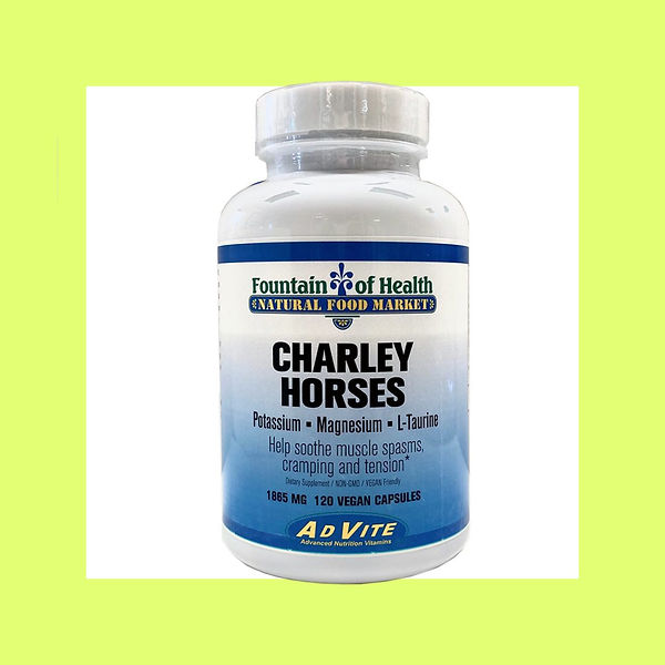 FOH-charleyhorses.jpg