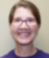 Rena Vink is a licensed massage therapist with Advanced Center For Pain And Rehab.