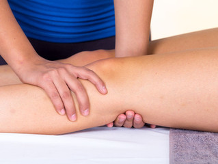 Physical therapy focuses on more than just 'site of pain'