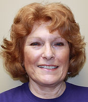 Patricia Reynolds is licensed massage therapist with Advanced Center For Pain And Rehab.