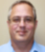 Dr. Peter Curtis is certified in Acupuncture and Dynamic Neuromuscular Stabilization.