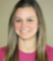 Ali Fraase is part of the staff at Advanced Center For Pain And Rehab.
