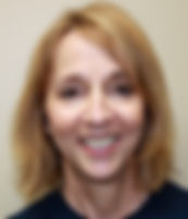 Mary Venturini is part of the staff at Advanced Center For Pain And Rehab.
