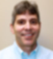 Dr. Paul Venturini is the founder and owner of Advanced Center For Pain And Rehab.