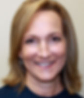 Amy Venturini is part of the staff at Advanced Center For Pain And Rehab.