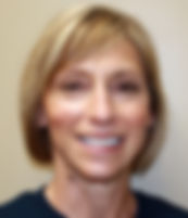 Dee Dee Opfer is part of the staff at Advanced Center For Pain And Rehab.