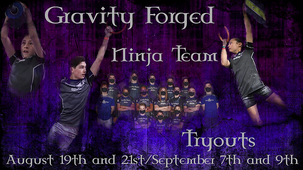 Tryout Flyer.png