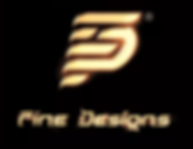 Fine Designs.png